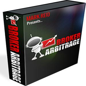 broker-arbitrage