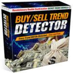 buy-sell-trend-detector