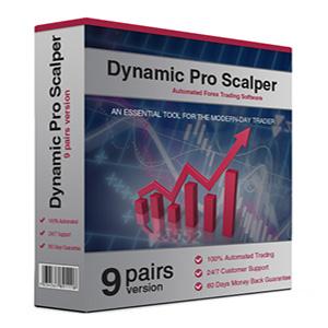 dynamic pro scalper