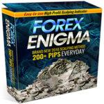 forex-enigma