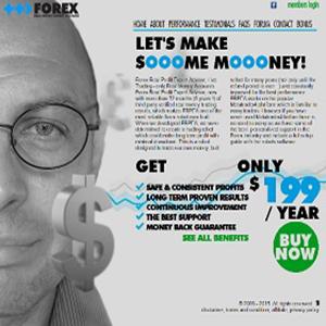 forex-real-profit-ea