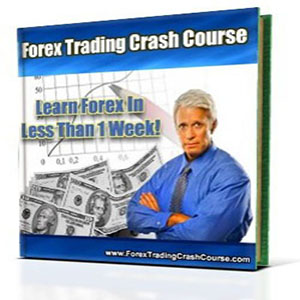 forex-trading-crash-course