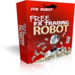 free-fx-trading-robot
