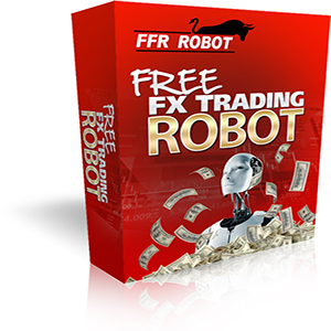 free fx trading robot
