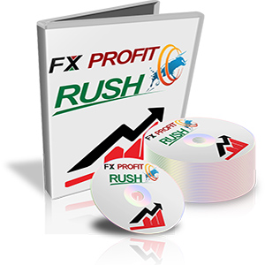 fx profit rush