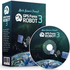 gps-forex-robot