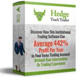Hedge Track Trader