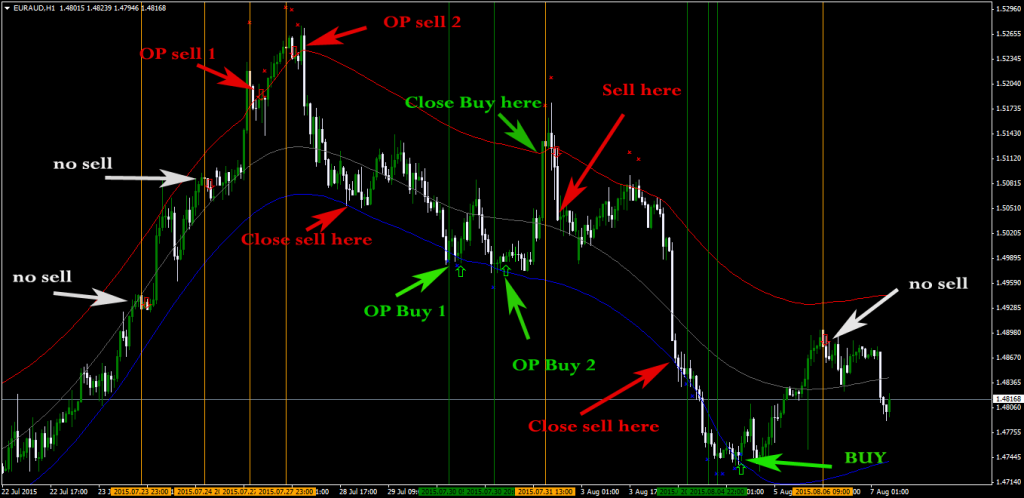 HLO2 Trading System Review