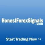 honest-forex-signals