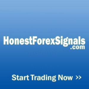 Honest forex signals review