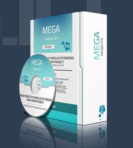 mega-project-fx