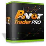 pivot-trader-pro