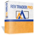 Rev Trader Pro