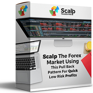 scalp trader pro