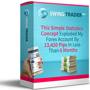 Forex swing trader pro review