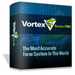 Vortex Trader Pro Review