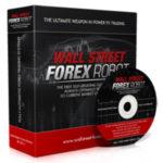 wall-street-forex-robot