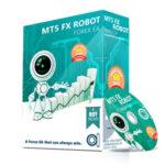 MT5 FX ROBOT