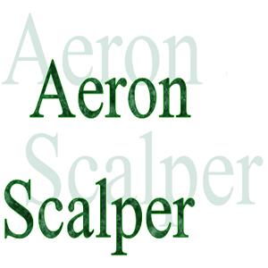 aeron-scalper