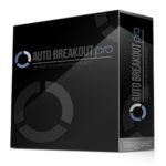 Auto Breakout Pro