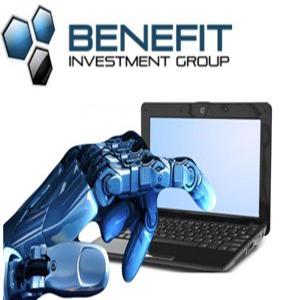 benefit-ea