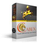 Cabex Expert Advisor