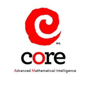 core-trader-ea