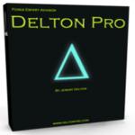 delton-pro