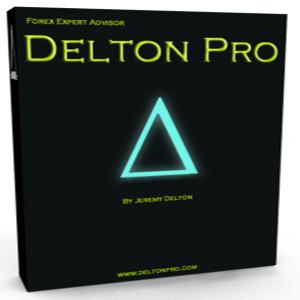 delton pro