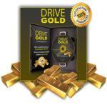 drive-gold-expert-advisor