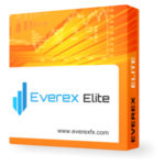 Everex Elite