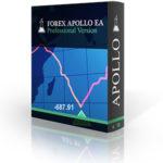 Forex Apollo
