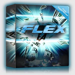 Best broker for forex flex