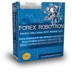 forex-robotron-review