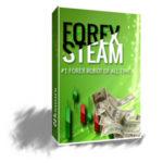 forex-steam