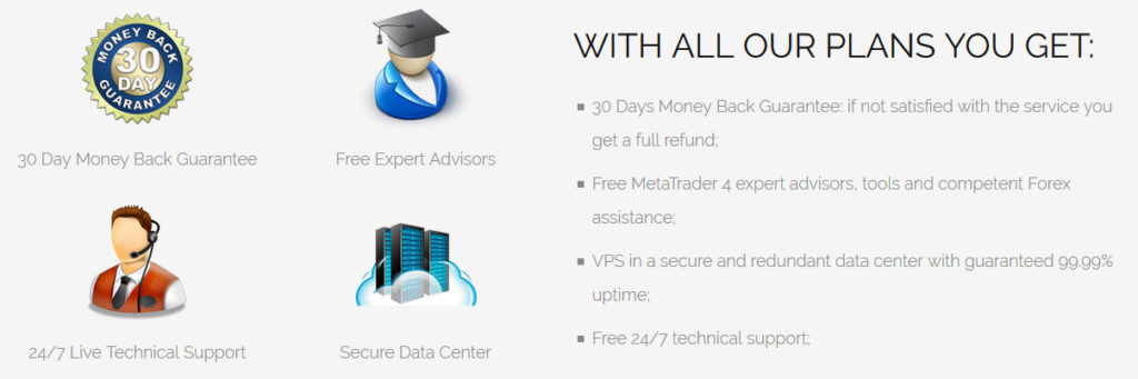 forex-vps-review-3