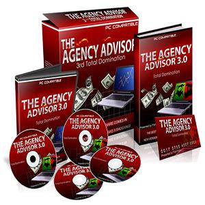fx agency advisor 3