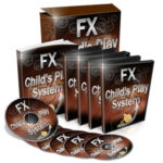 fx-childs-play