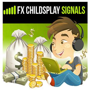 Fx Childs Play Signals