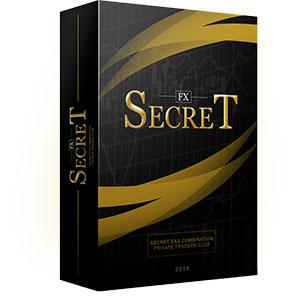 fx-secret