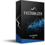 fx-stabilizer