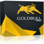 Goldbull Pro