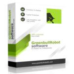 greenbull-robot