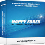 happy-forex