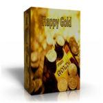 happy-gold