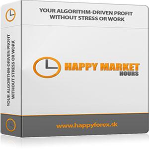 happy market hours