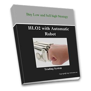 hlo2 trading system