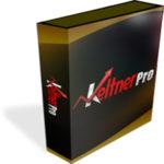 Keltner Pro