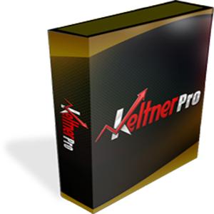 keltner-pro