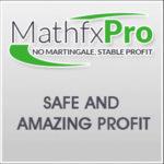 math-fx-pro